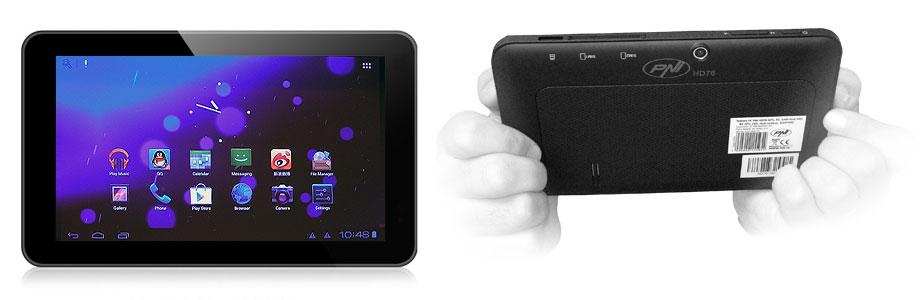 Ecran tableta PNI HD01